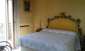 Camera Matrimoniale Sul Golfo di Napoli - AbcAlberghi.com