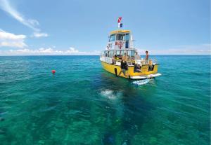 Hawks Cay Resort (26 of 57)