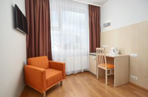 Hotel Klettur (26 of 41)