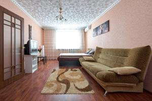 Apartment na Mironova - Myasnikovan