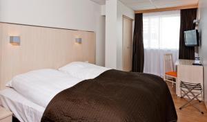 Hotel Klettur (32 of 41)