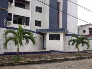 . Residencial Onda Azul