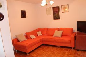 Apartment Maša