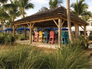 Hawks Cay Resort (24 of 57)