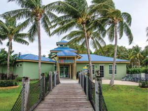 Hawks Cay Resort (30 of 57)
