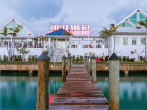 Hawks Cay Resort (18 of 57)