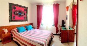 Fuertelena Ocean In Love Apartment, Parque Holandes - Fuerteventura