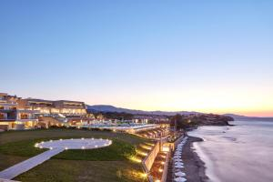 Lesante Blu Exclusive Beach Resort (34 of 76)