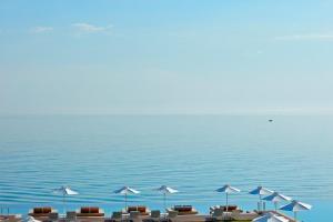 Lesante Blu Exclusive Beach Resort (20 of 74)
