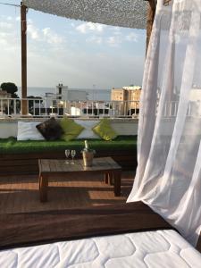 Hotel Lis Mallorca