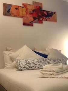 I love my House - AbcAlberghi.com