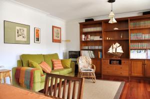 obrázek - Casa Pilar