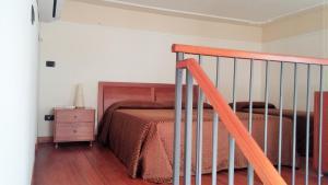 Appartamenti Paradiso - AbcAlberghi.com
