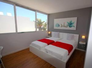 obrázek - Casa Playa los Pocillos
