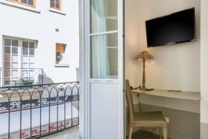 Hotel L'Adresse (25 of 72)
