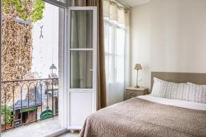 Hotel L'Adresse (9 of 72)