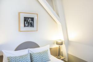 Hotel L'Adresse (6 of 72)