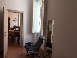 Montesanto Apartment - AbcAlberghi.com