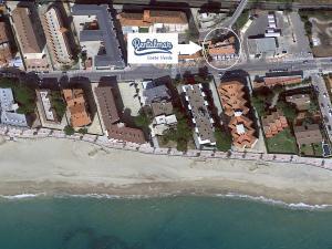 Rentalmar Costa Verde, Appartamenti  Cambrils - big - 37