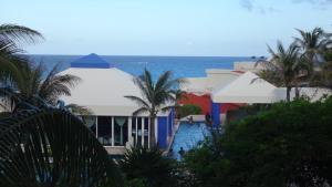 obrázek - Upgraded OceanView Studio on the beach