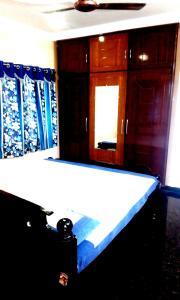 Auberges de jeunesse - Bhavani Service Apartment