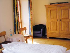Gasthaus zur Krone - Freiamt