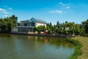 Рыболовные базы в Тимашевске