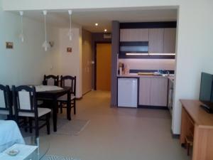 obrázek - Byala Relax Apartments