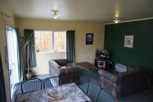 Holiday Chalet - Hotel - National Park