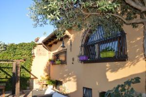 Casa Vacanze Casaletto, Penziony  Partinico - big - 25