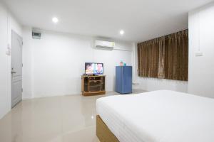 Chamnan Residence - Ban Rai