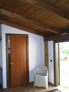 Casa Vacanze Casaletto, Penziony  Partinico - big - 10