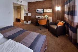 Europa Hotel - Frankenthal