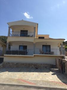 obrázek - Casa Hermosa