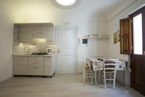 Residence Damarete, Apartments  Siracusa - big - 129