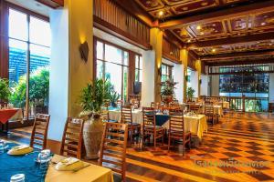 Wienglakor Hotel Lampang - Ban Nam Thong
