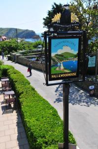 Lulworth Cove Inn (10 of 22)