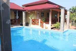 Rimlay Park Resort - Ban Na Ya