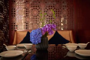 New Century Hotel Putuo Mountain, Hotel  Zhoushan - big - 13