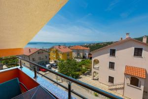 One-Bedroom Apartment Crikvenica near Sea 1