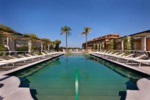 Hotel dei Congressi - AbcAlberghi.com