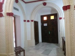 Hotel Mezquita