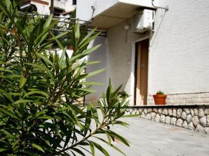 Crikvenica Apartment 14