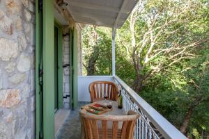 obrázek - Melicoco Cottage House