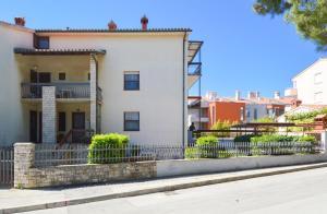 Apartment in Pula/Istrien 11456 - Veruda