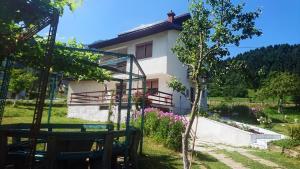 Bosnian Holiday Home - Čičke