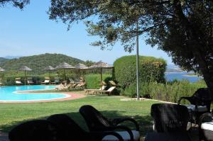 Hotel The Originals Aldiola Country Resort - AbcAlberghi.com
