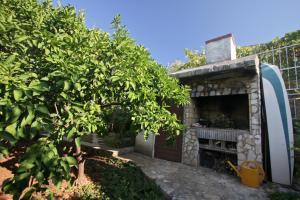 Apartment Vitomir