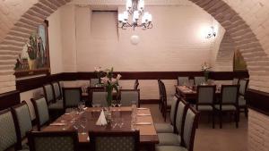 Hotel Royal Craiova, Hotely  Craiova - big - 103