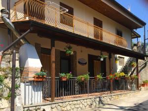 Cantina del Casale - AbcAlberghi.com